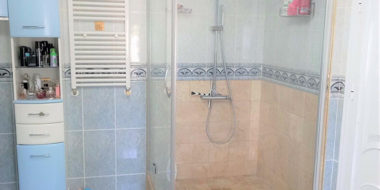 Bed1 Bath (4)