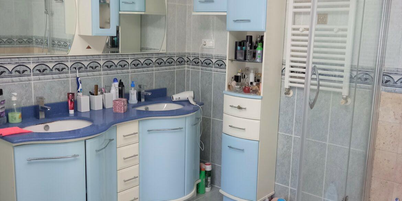 Bed1 Bath (5)