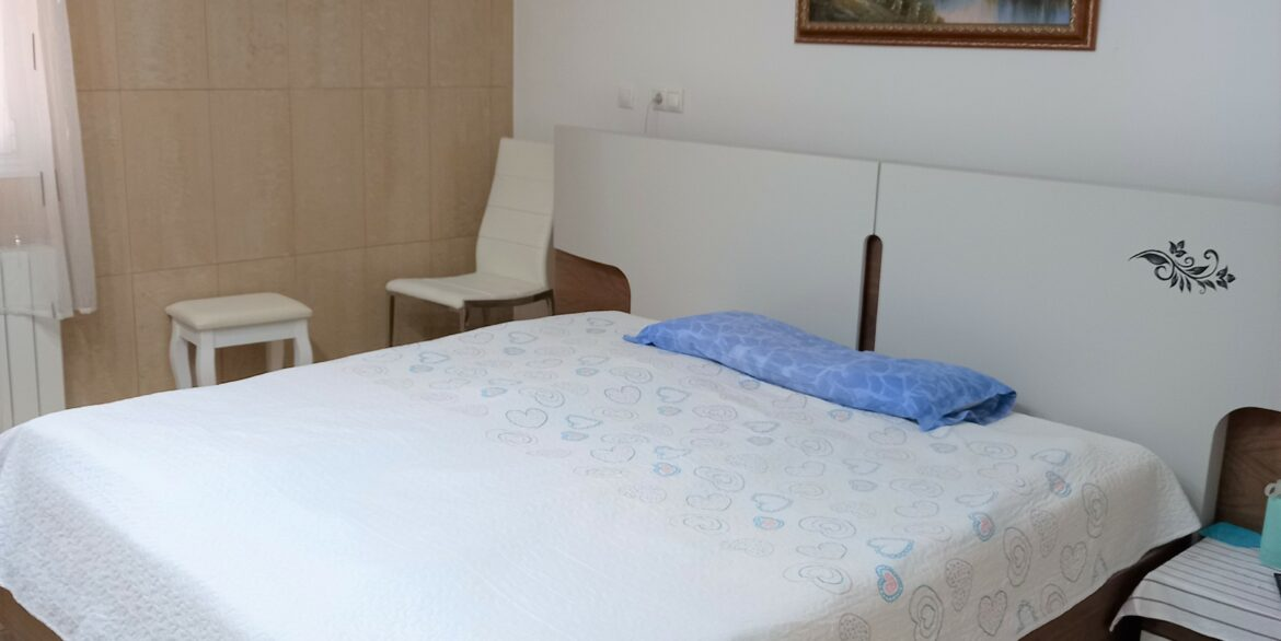 Bed3 (1)