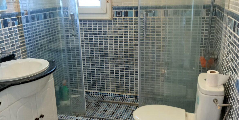 Bed4 Bath (2)