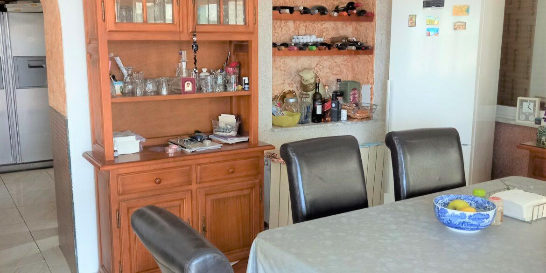 Din Room (1)