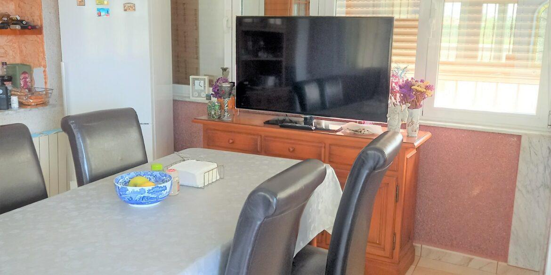 Din Room (2)