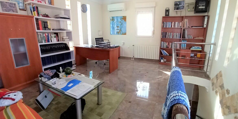 Office - Study (1)