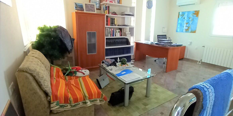 Office - Study (2)